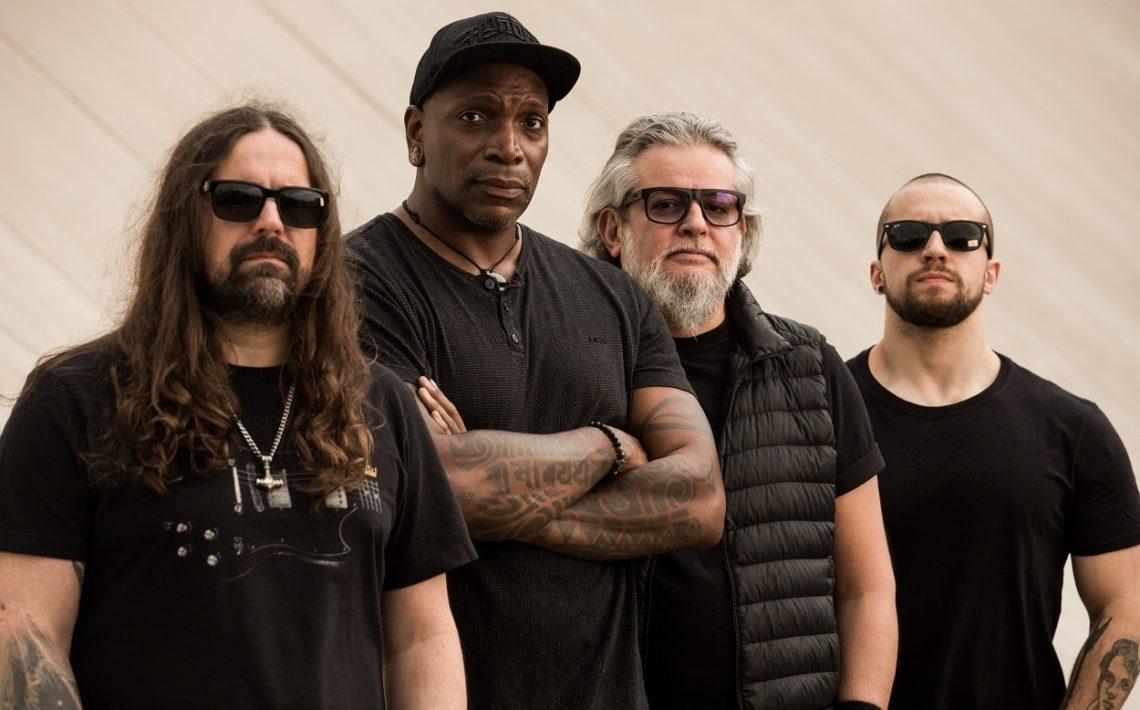 Οι Sepultura μαζί με τους Slipknot στο Release Athens! - Roxx.gr