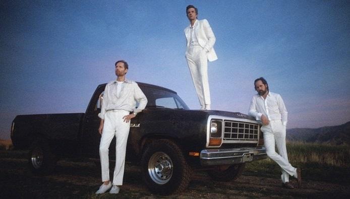Αυτό είναι το νέο single των Killers – Τον Μάιο το έκτο άλμπουμ τους - Roxx.gr