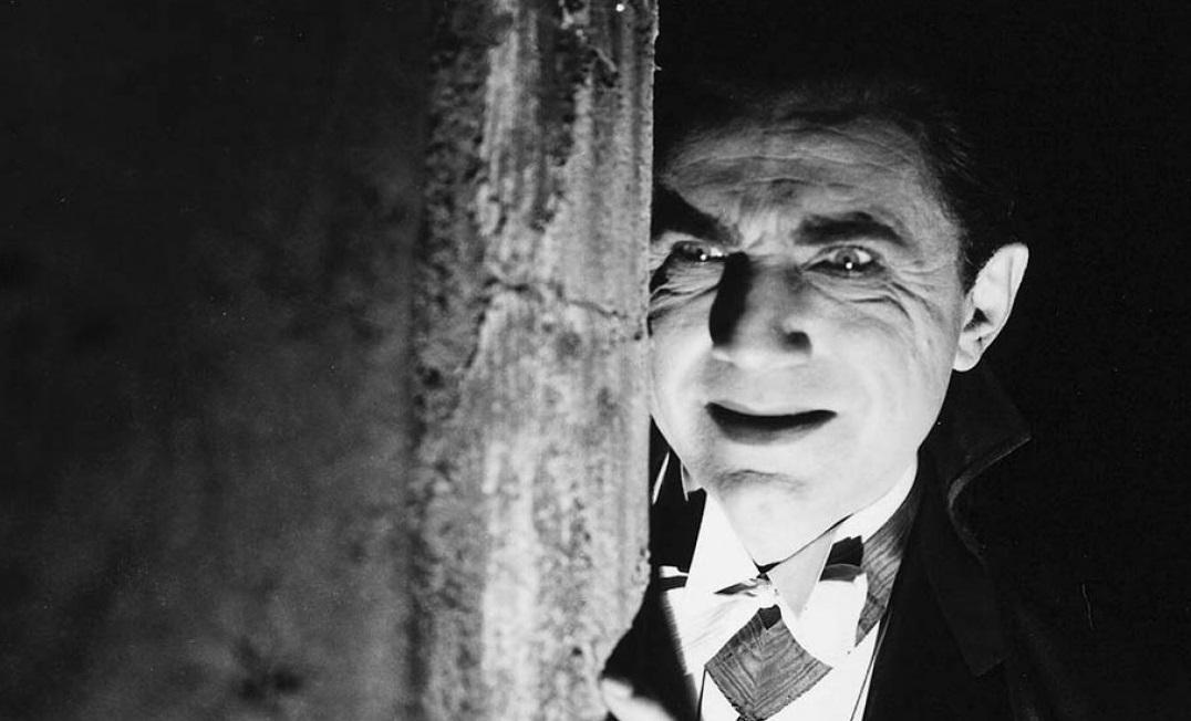 Νέα ταινία του Δράκουλα στον ίδιο δρόμο επιτυχίας του Invisible Man - Roxx.gr