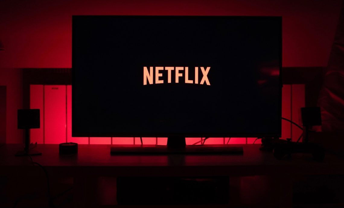 Αυτά έλιωσαν οι Έλληνες στο Netflix το Σαββατοκύριακο - Roxx.gr