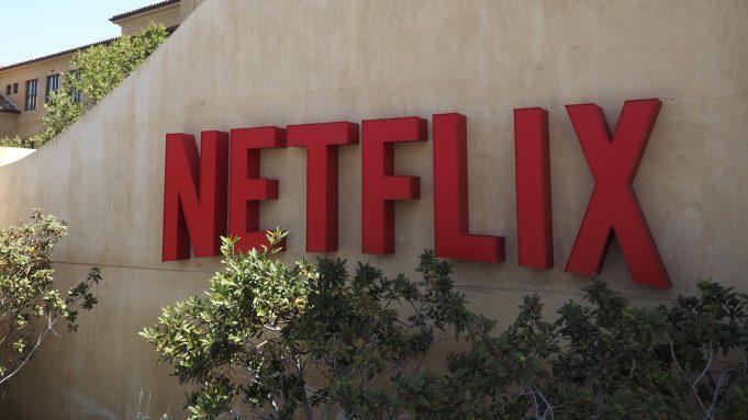 Λυγίζει το internet λόγω καραντίνας; H Ευρωπαϊκή Ένωση ζητά από το Netflix να ρίξει την ποιότητα - Roxx.gr