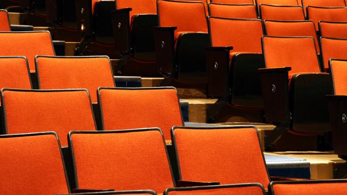 Στον κόσμο τους οι ιδιοκτητες ευρωπαϊκών κινηματογράφων: Ζητούν να μην κυκλοφορήσουν online οι ταινίες - Roxx.gr
