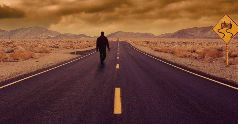 Ο Stephen King μας καθησυχάζει: Ο κορωνοϊός δεν είναι σαν το Stand – Δεν θα πεθάνουμε όλοι - Roxx.gr