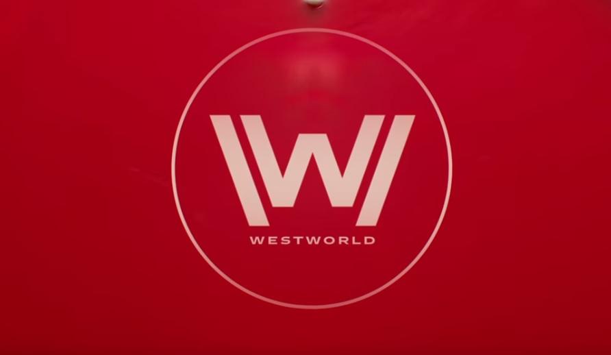 Το νέο intro του Westworld και ένα φρεσκάρισμα στα όσα έγιναν στη 2η σεζόν - Roxx.gr