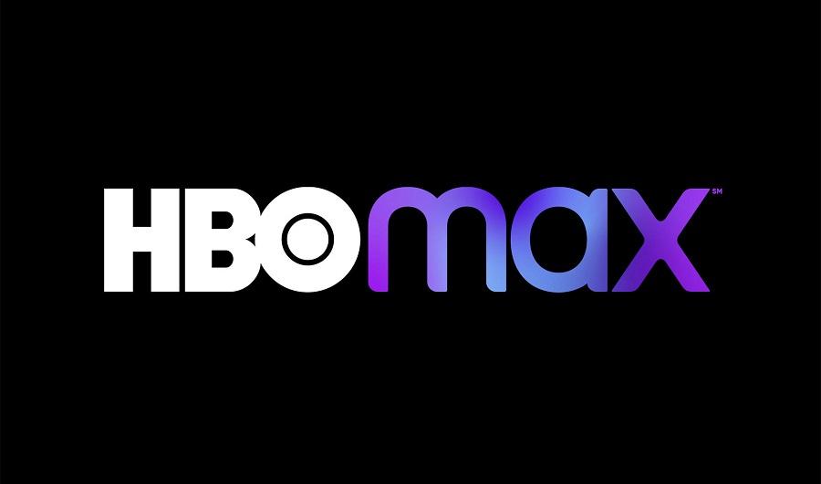 Δεν είμαστε πουθενά στον χάρτη: Σε όλα τα Βαλκάνια το HBO Max αλλά όχι στην Ελλάδα - Roxx.gr