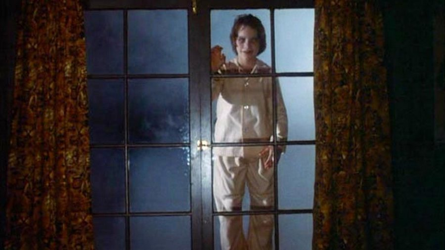 Salem's Lot: Ένα από τα δημοφιλέστερα βιβλία του Stephen King θα γίνει ταινία - Roxx.gr