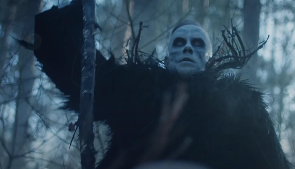 Έρχεται νέο EP από τους Behemoth – Αυτή είναι η διασκευή τους σε τραγούδι των Cure - Roxx.gr