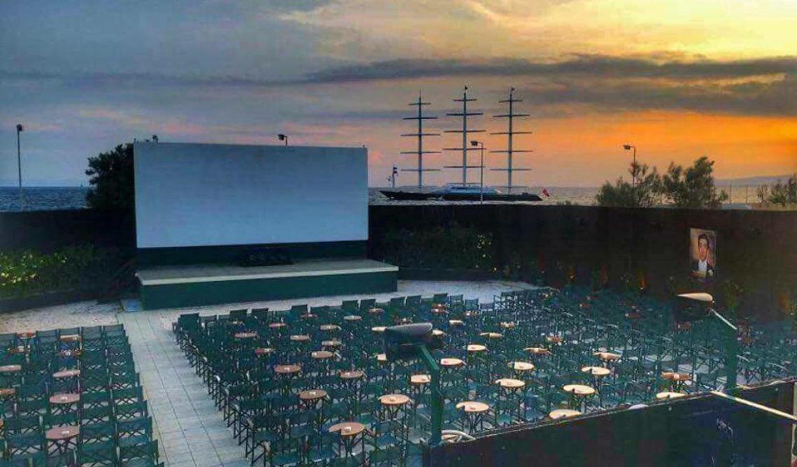 Όλες οι ταινίες που θα προβάλλονται στους θερινούς κινηματογράφους - Roxx.gr