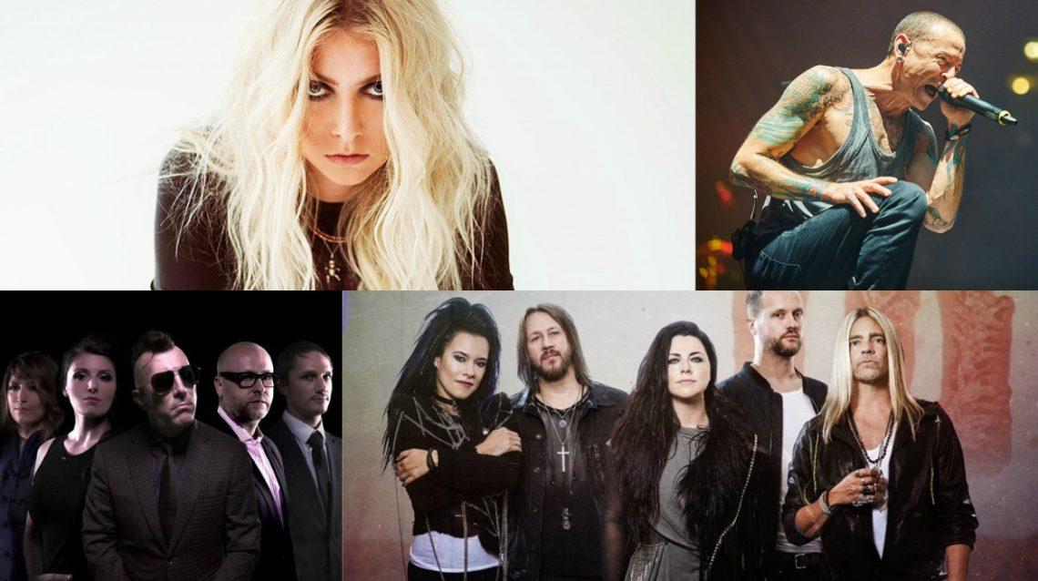 Roxx Radio: Τα κορυφαία τραγούδια του μήνα - Roxx.gr