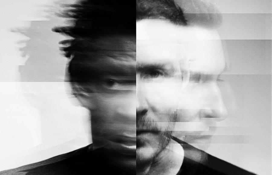 Οι Massive Attack στο Release το 2021! - Roxx.gr