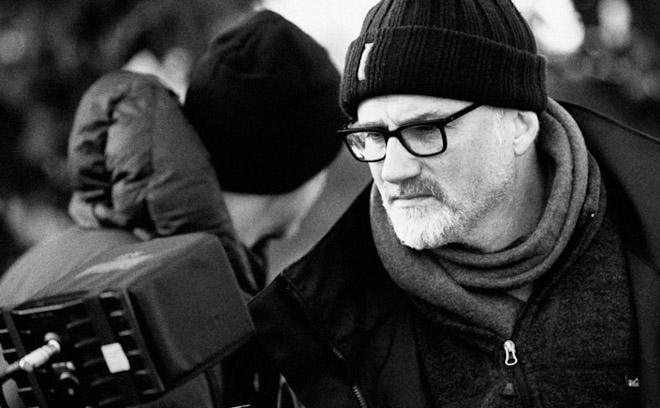 Γύρισαν κάθε σκηνή 200 φορές: Η τελειομανία του David Fincher στη νέα του ταινία - Roxx.gr