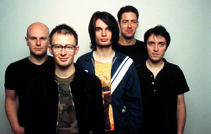 Αυτά είναι τα δέκα απόλυτα άλμπουμ των 90's σύμφωνα με τους ακροατές του BBC - Roxx.gr