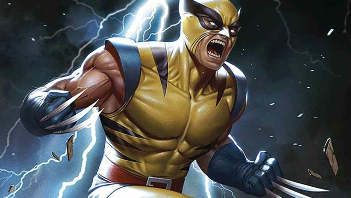Φήμες για την είσοδο του Wolverine στο MCU - Roxx.gr