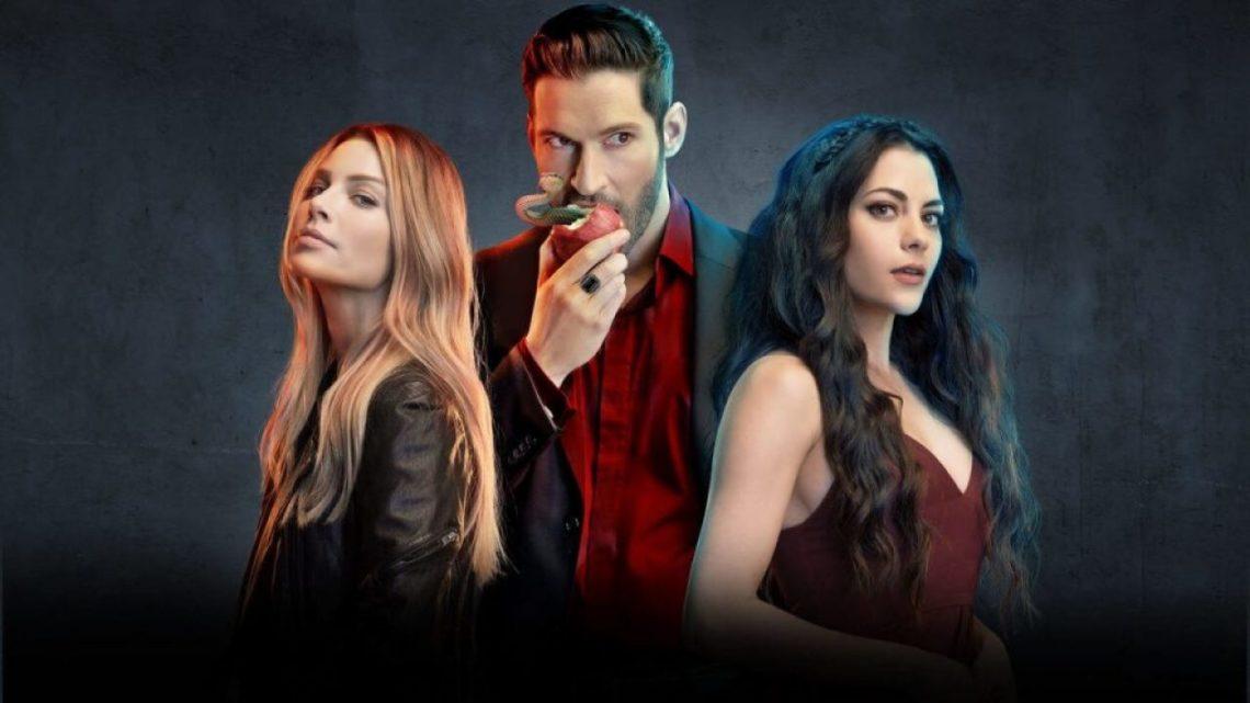 Netflix – Αύγουστος 2020: Όλες οι σειρές και οι ταινίες - Roxx.gr