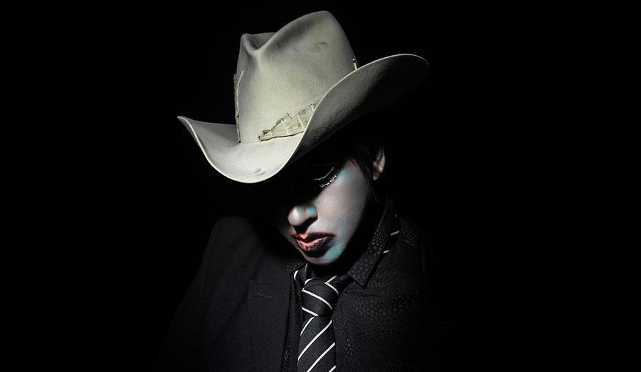 Νέο τραγούδι από τον Marilyn Manson λίγο πριν την κυκλοφορία του άλμπουμ - Roxx.gr