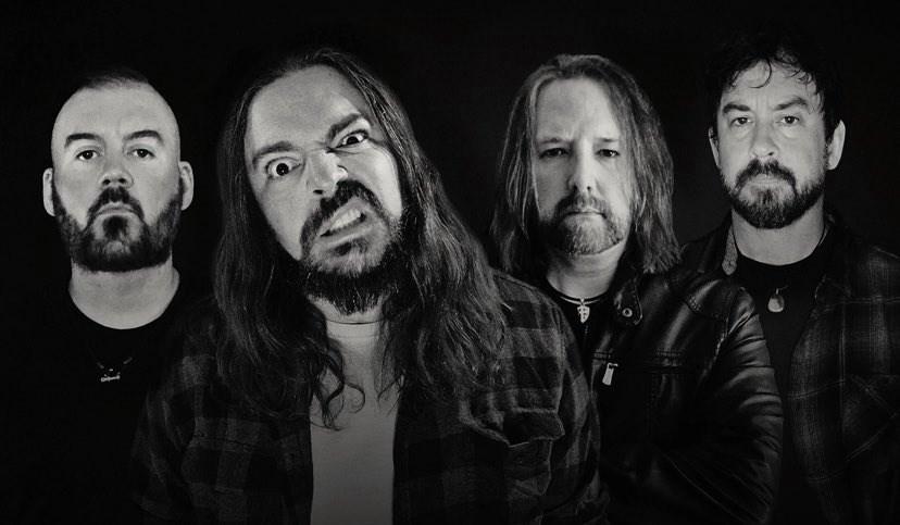 Seether: Αυτό είναι το τρίτο single από το νέο τους άλμπουμ - Roxx.gr