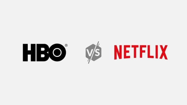 Το Netflix πολύ μπροστά από το HBO στην κούρσα των Emmy - Roxx.gr