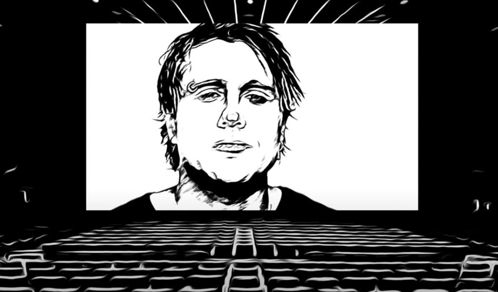 Three Days Grace: Ακούστε τη διασκευή τους στο Somebody that i Used to Know - Roxx.gr
