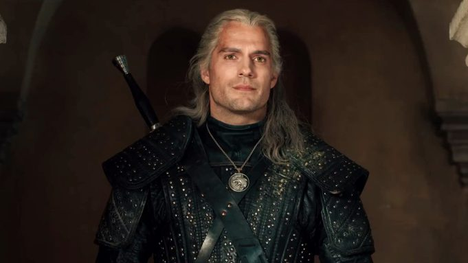 Witcher: Το Netflix ανακοίνωσε πρίκουελ έξι επεισοδίων - Roxx.gr