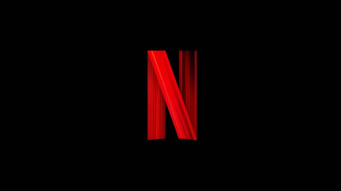 Το intro του Netflix έγινε κινηματογραφικό – Ακούστε τη νέα μορφή του - Roxx.gr
