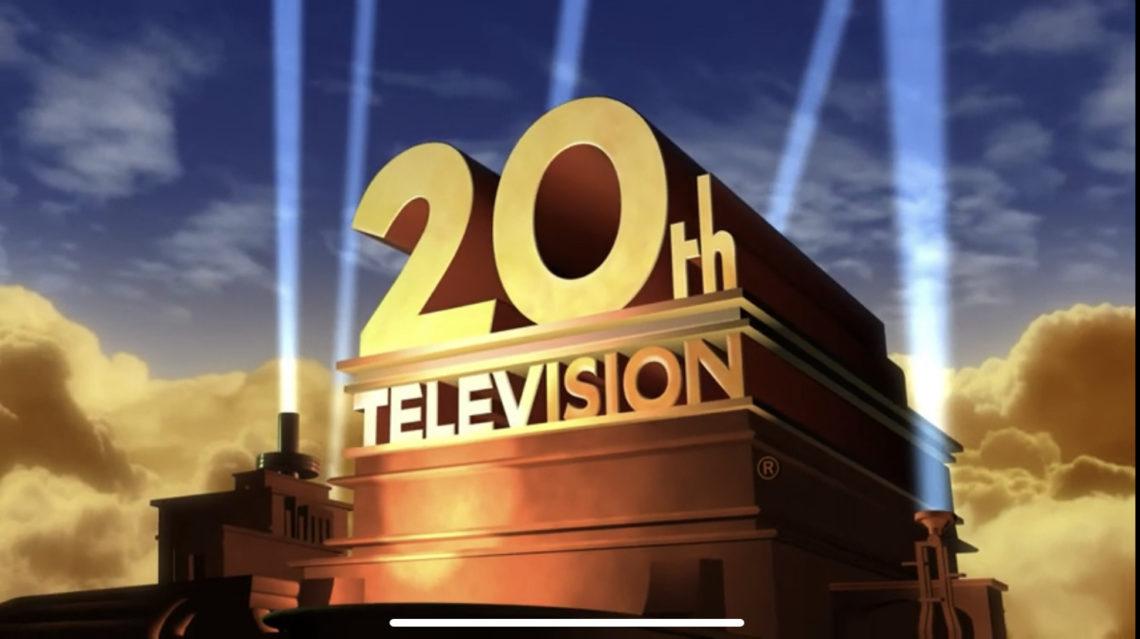 Τέλος εποχής και για το τηλεοπτικό στούντιο FOX: Η Disney άλλαξε το όνομα - Roxx.gr
