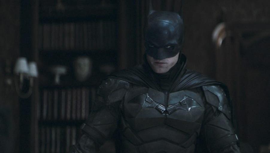 H νέα ταινία του Batman θα εξελίσσεται στην Earth-2 - Roxx.gr