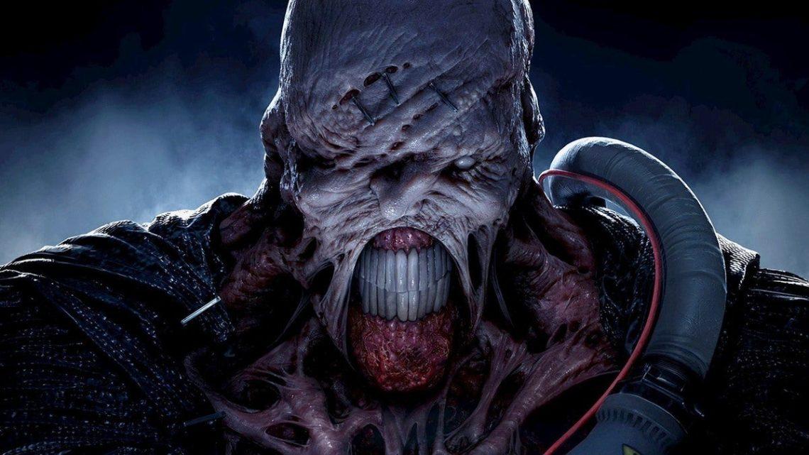 Resident Evil: Και επίσημα έρχεται σειρά στο Netflix – Όλες οι λεπτομέρειες - Roxx.gr