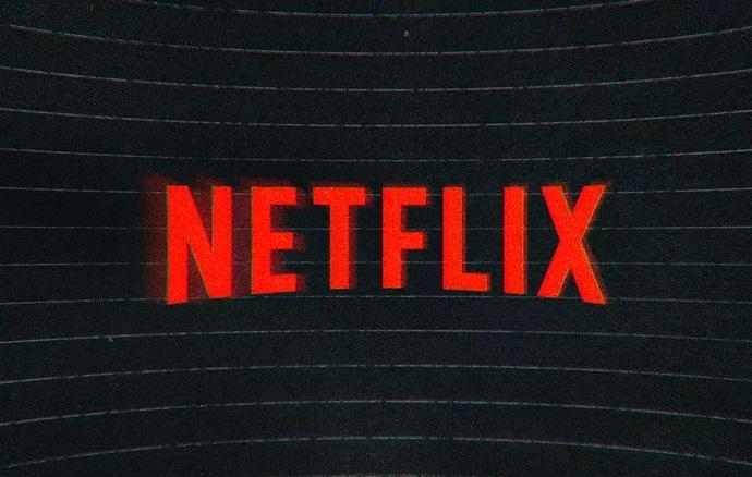 Ανέβηκαν ξαφνικά οι τιμές του Netflix στα δύο από τα τρία πλάνα - Roxx.gr