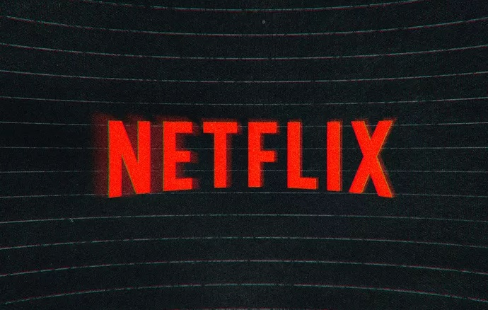 Netflix: Η νέα λειτουργία διαλέγει μόνη της τι θα δεις! - Roxx.gr