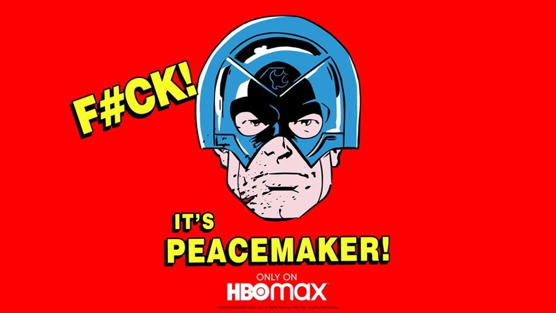 Ανακοινώθηκε spin-off του Suicide Squad με τον John Cena για το ΗΒΟ Max δια χειρός James Gunn! - Roxx.gr