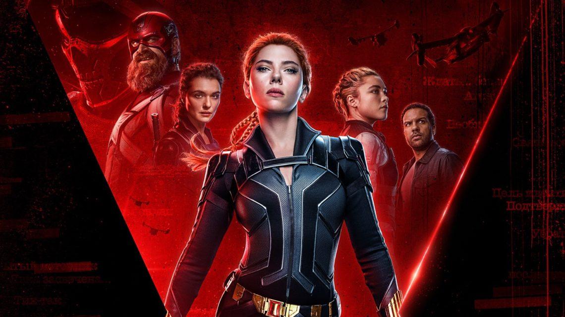 Αυτό που φοβόμασταν έγινε πραγματικότητα για τη Marvel - Roxx.gr