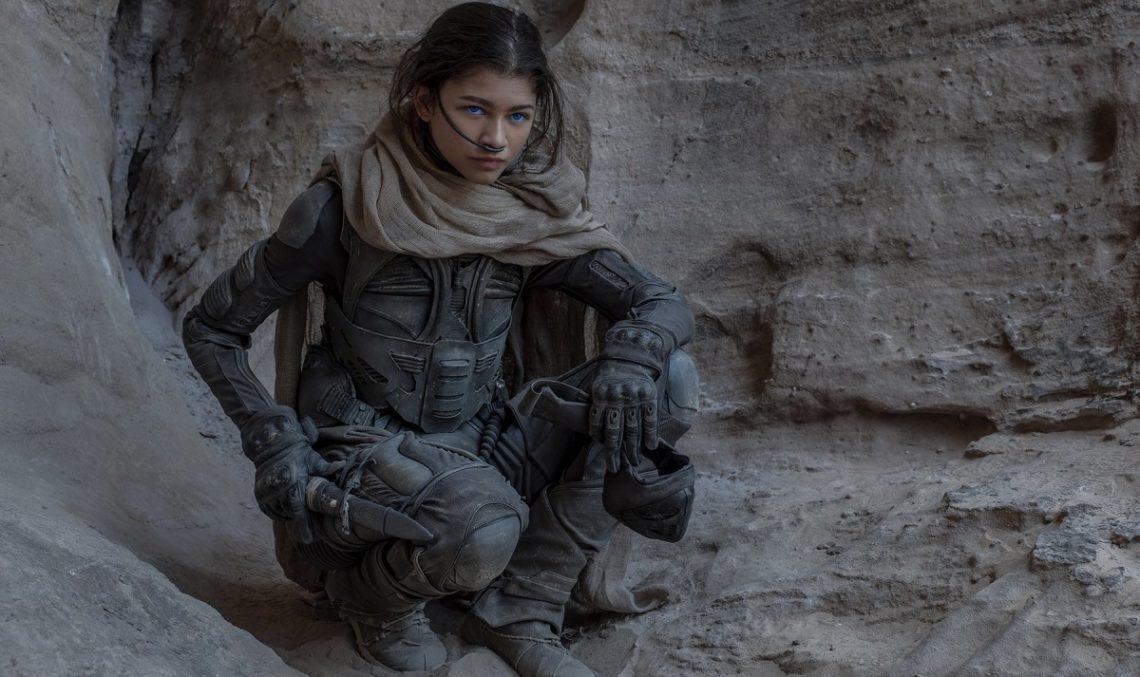 Νέο ντόμινο στις κινηματογραφικές πρεμιέρες – Πως επηρεάζονται Dune και Wonder Woman - Roxx.gr