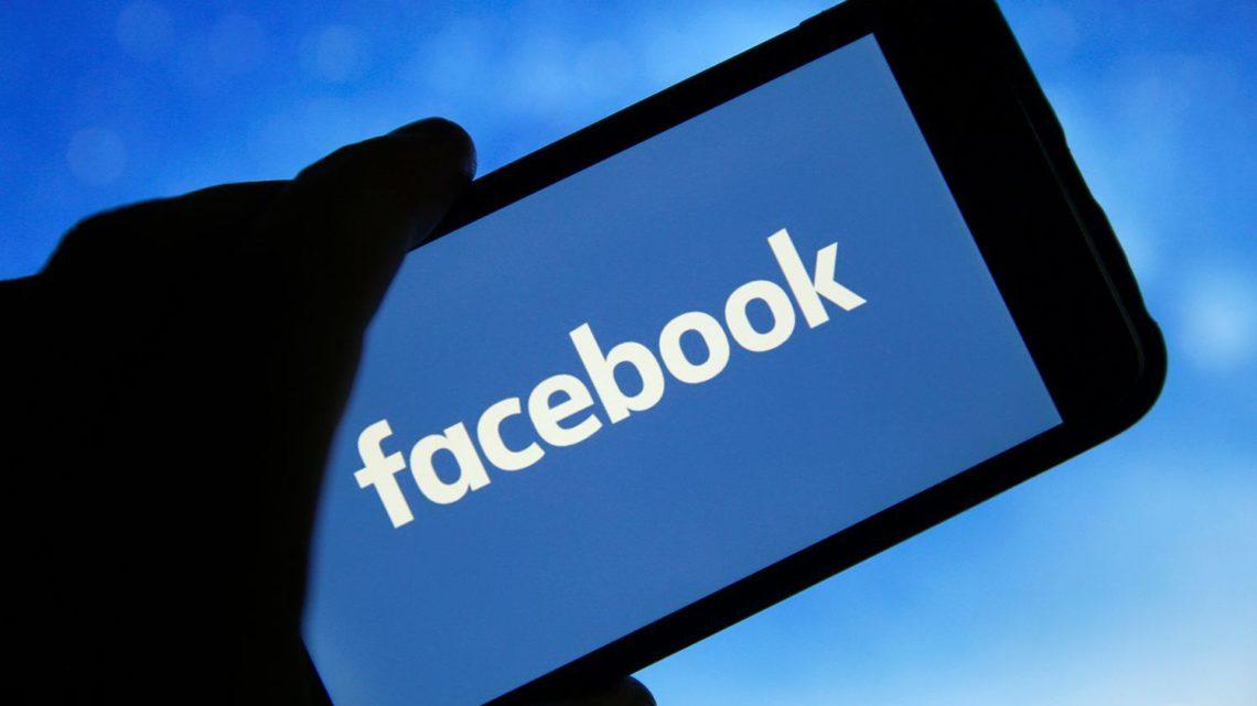Όχι, το Facebook δεν απειλεί τους καλλιτέχνες για τα live streaming - Roxx.gr