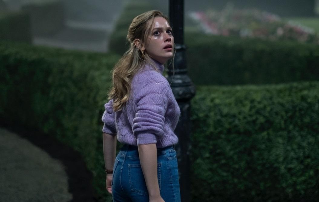 Netflix – Οκτώβριος 2020: Όλες οι σειρές και οι ταινίες που έρχονται - Roxx.gr
