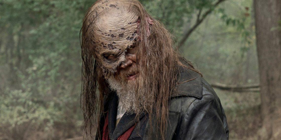 Walking Dead: Νέο teaser για την προσωρινή επιστροφή! - Roxx.gr