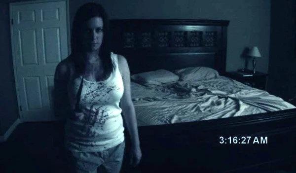 Έρευνα: Οι χτύποι της καρδιάς έδειξαν τις πιο τρομακτικές ταινίες όλων των εποχών - Roxx.gr