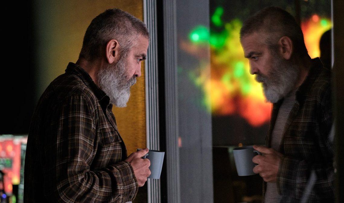 Midnight Sky: Αυτό είναι το trailer για την εντυπωσιακή νέα ταινία του Netflix - Roxx.gr