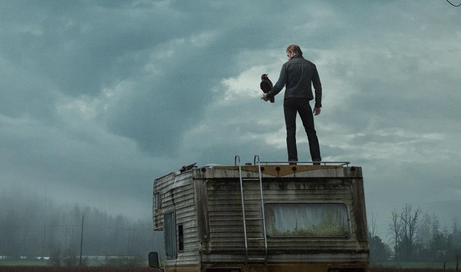The Stand: Αυτό είναι το πρώτο trailer για τη σειρά από το βιβλίο του Stephen King - Roxx.gr