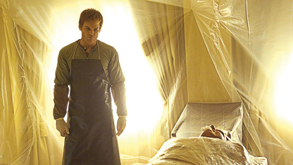 O Dexter επιστρέφει με νέα επεισόδια για να διορθώσει το κακό φινάλε - Roxx.gr