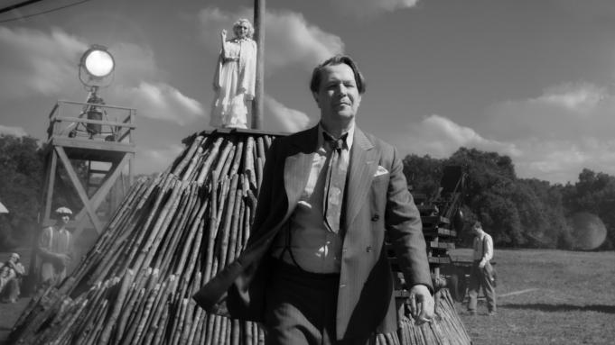 Mank: Από το trailer ο Γκάρι Όλντμαν έχει την υποψήφια για όσκαρ στο τσεπάκι - Roxx.gr