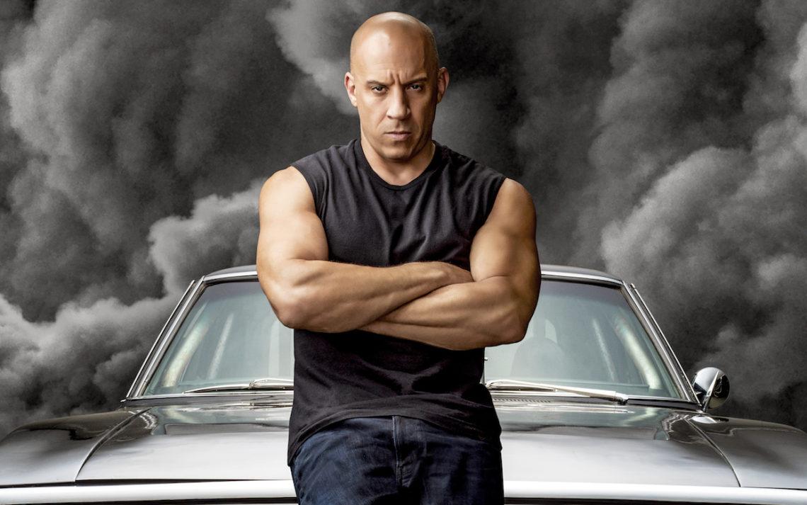 Fast and Furious: Έρχεται το τέλος με δύο ακόμα ταινίες! - Roxx.gr