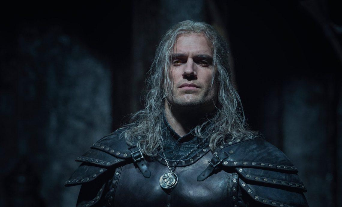 Witcher: Ανανεώθηκε ήδη για τρίτη σεζόν – Δείτε δύο σκηνές από τα νέα επεισόδια - Roxx.gr