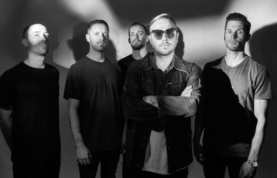 Architects: Αυτό είναι το νέο τους single - Roxx.gr