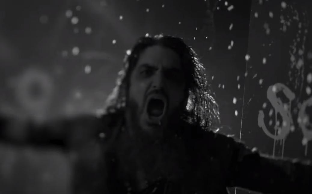 Machine Head: Επιστροφή με πολλά μέλη και μπόλικα «ΟΟΟΟΟΑΑΑΑ» - Roxx.gr