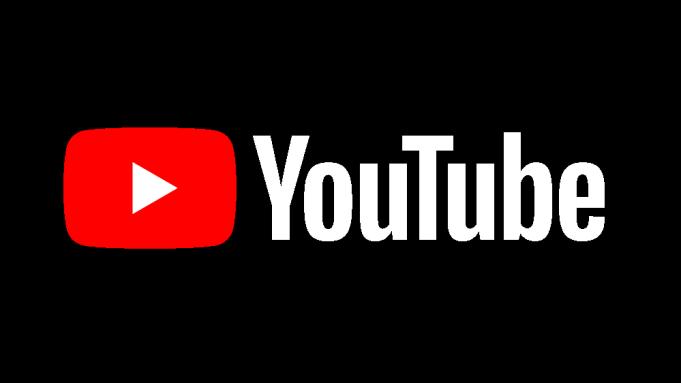 Παγκόσμιο μπλακ άουτ στο youtube – Πάνω από δύο ώρες χωρίς βίντεο - Roxx.gr