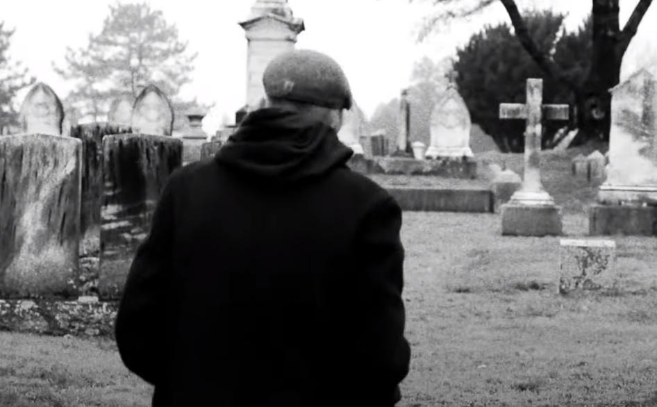 Μας διέλυσαν την ψυχολογία οι Dropkick Murphys με το νέο τους βίντεο - Roxx.gr