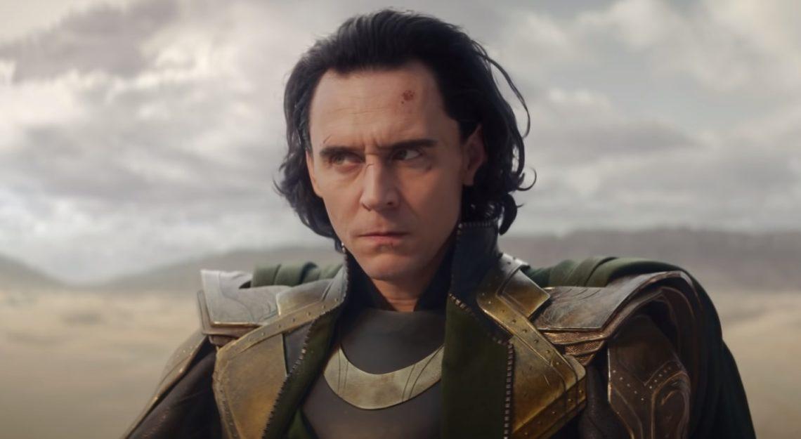 Loki: Το πρώτο trailer για τη σειρά της Marvel μας στέλνει αμέσως μετά το Endgame - Roxx.gr