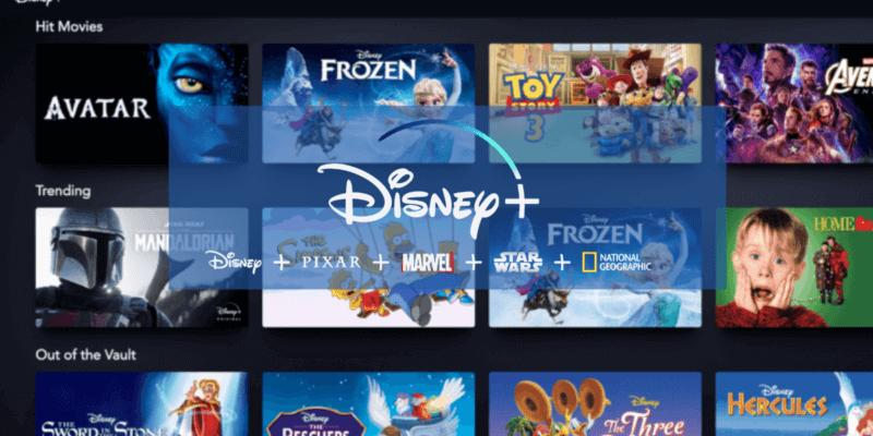 Disney Plus: Πότε έρχεται στην Ελλάδα – Πόσο θα κοστίζει - Roxx.gr