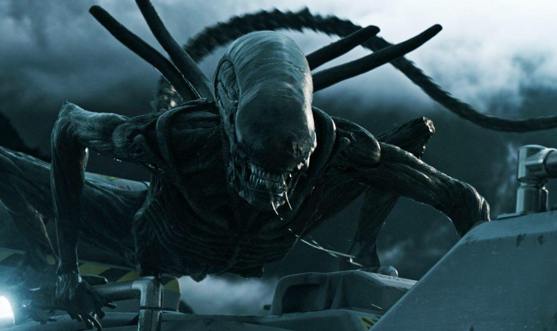 Έρχεται σειρά Alien – Για πρώτη φορά θα εξελίσσεται στη γη - Roxx.gr