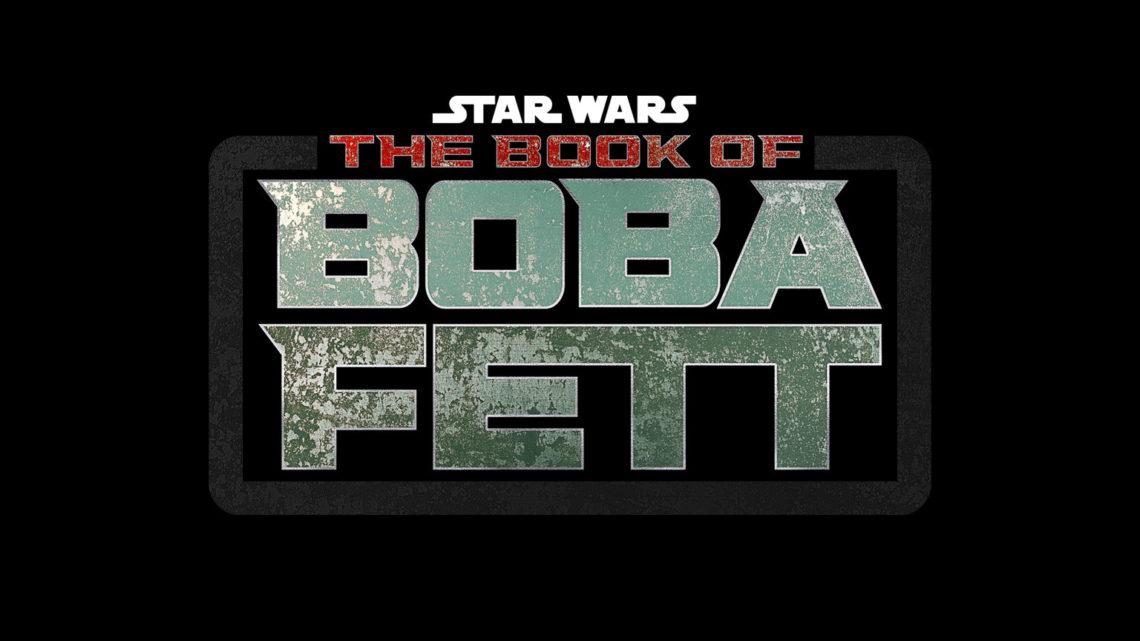 Επίσημο: Η disney ανακοίνωσε τη σειρά του Boba Fett! - Roxx.gr